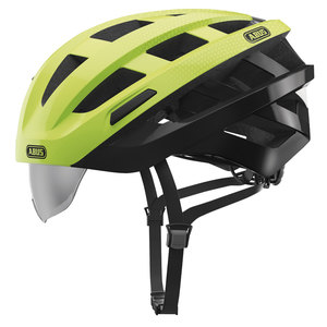 Casco bici adulto Ascent