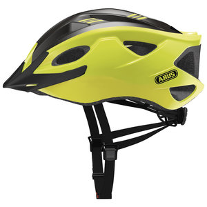Casco bici adulto S-cension