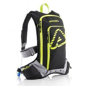 Zaino Drink Bag