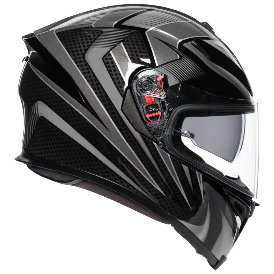 Integrale Casco S Wvxqi8x Caschi Moto Bep bvmYfI7y6g