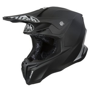 Casco Cross TWIST