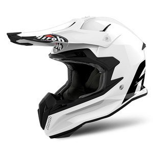 Casco Cross Terminator OV