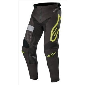 Pantaloni Racer Tech Atomic