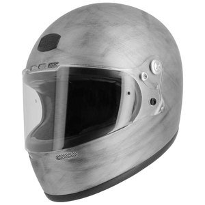 Casco Integrale Vintage GT Retrò