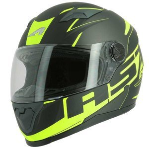 Casco Integrale GT2 AST