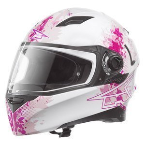Casco Integrale RS01