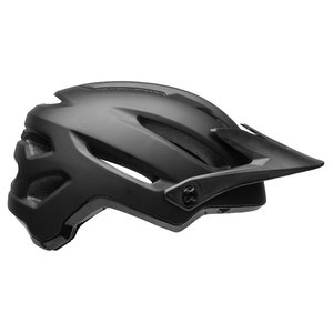 Casco bici adulto 4Forty MIPS