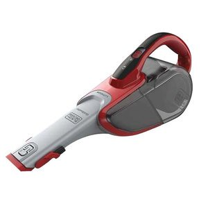 Aspirapolvere Dustbuster litio