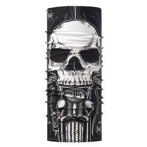BUFF. Bandana multifunzione tubolare Skull Rider 882aedb3ede2