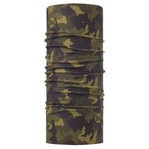 Bandana multifunzione tubolare Hunter Military