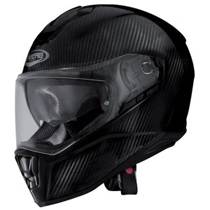 Casco Integrale DRIFT CARBON