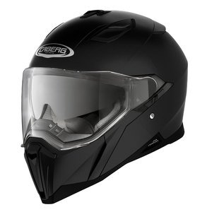Casco Integrale Jackal