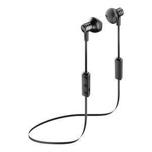 Auricolare Bluetooth Pearl