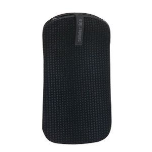 Custodie smartphone Custodia a calzino Cleaning Sleeve