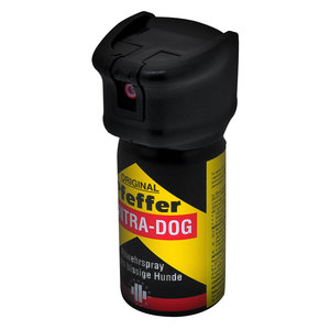 Spray antiagressione Contra-Dog