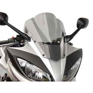 Cupolino ed accessori Naked Touring