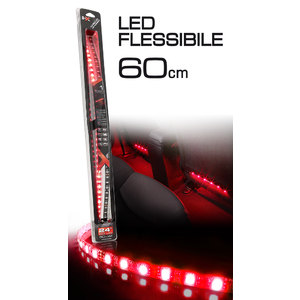 Striscia a Led Flex Led SMD