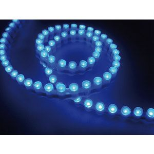 Striscia a Led HX Flex Led