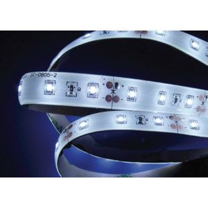 Striscia a Led HX Flat Led