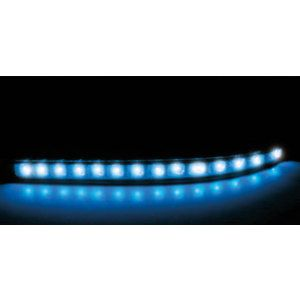 Striscia a Led Superbright Flex Led