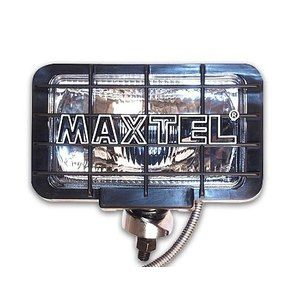Fari supplementari Maxtel