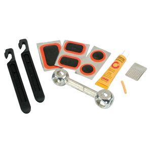kit riparazione per camere d'aria RIP-6