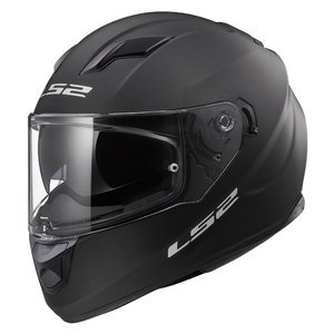 Casco Integrale FF320 Stream Evo Solid
