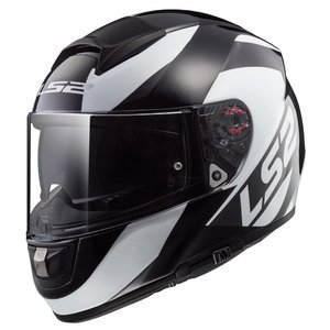 Casco Integrale FF397 Vector Wavy