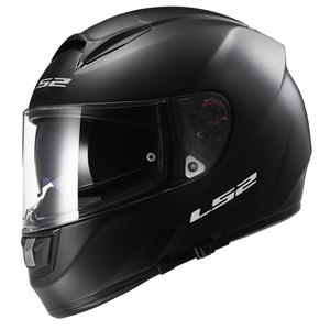 Casco Integrale VECTOR SOLID