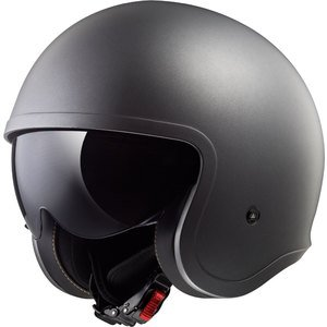 Casco Jet Vintage OF599 Spitfire