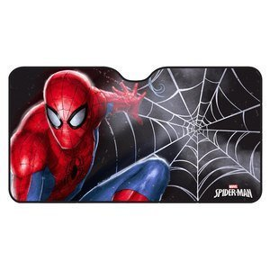Parasole per parabrezza Spiderman