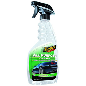Sgrassante All purpose cleaner