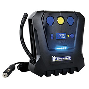 Compressore MINI COMPRESSORE MICHELIN