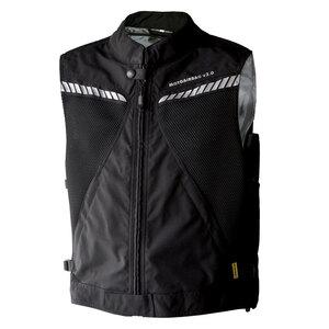 b9b4788e158b Protezioni - Abbigliamento moto - Moto | Bep's
