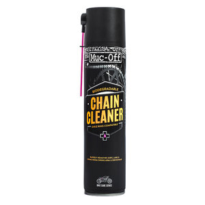 Detergente catena CHAIN CLEANER