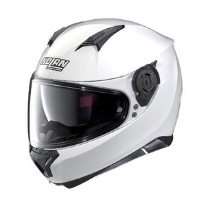 Casco Integrale N87