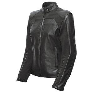 5ab58f81eb Giacche Moto Donna e Abbigliamento Moto Online | Bep's