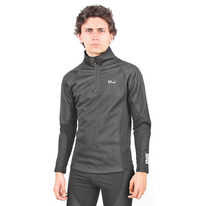 Termico - Sotto giacca Windshirt