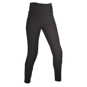 Pantaloni donna Leggings Kevlar Regular