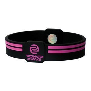 Bracciale Power Drive