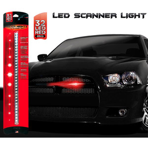 Led Scanner Led Scanner Light 32 led