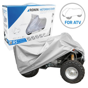 Telo Coprimoto interno-esterno Regular ATV - QUAD