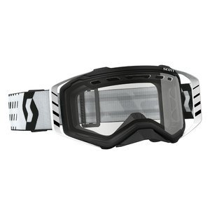Maschera cross-snow Prospect Enduro
