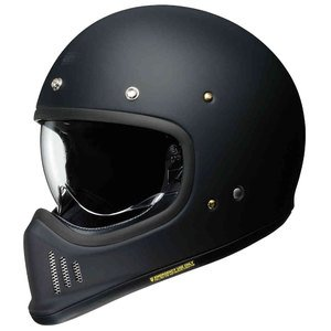Casco Integrale Vintage No on line