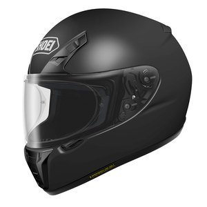 Casco Integrale Ryd