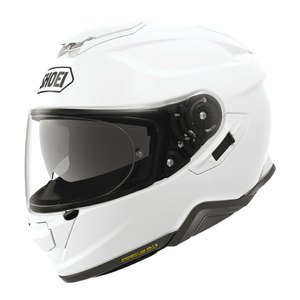 Casco Integrale No on line