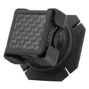 Supporto magnetico da cruscotto X1 carbon