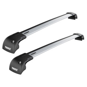 Barre portatutto auto Wingbar Edge 959