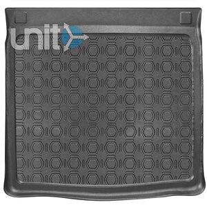 UNIT Vasca Baule Fiat 500L 13