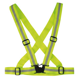 Fascia  Wowow Cross Belt